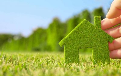 Energy-Efficient Upgrades Your Home Will Appreciate