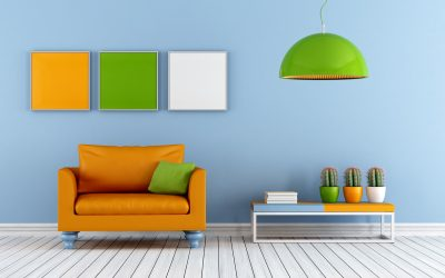 5 Tips for Sourcing Sustainable & Eco-Friendly Furniture